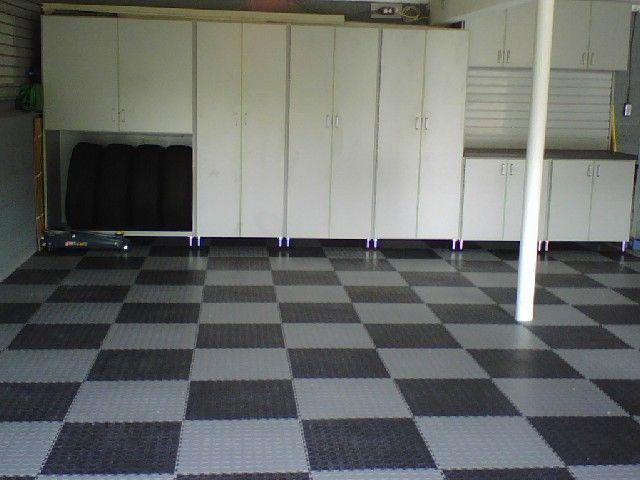 Closet-Butler-NJ-Garage-Cabinets.jpg